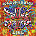 Joe Bonamassa new album - British Blues Explosion Live