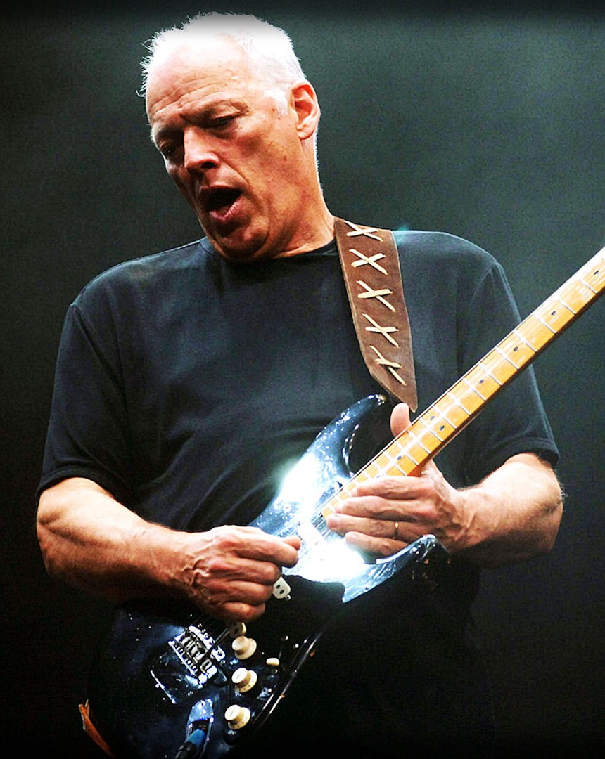 david gilmour photo gallery on veojam. Black Bedroom Furniture Sets. Home Design Ideas
