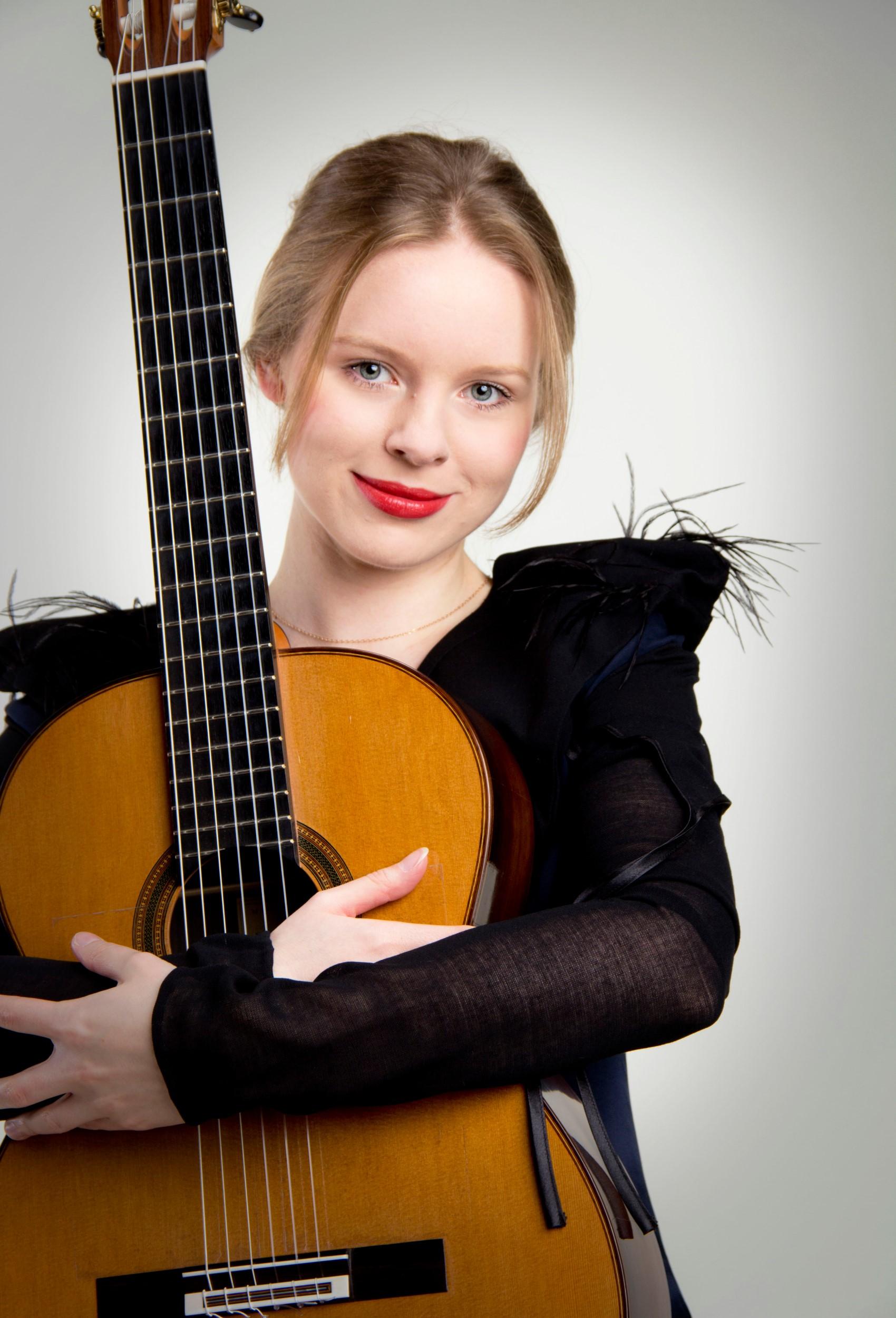 Tatyana Ryzhkova - Pho...