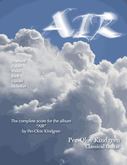 Per olov kindgren tabs free download.