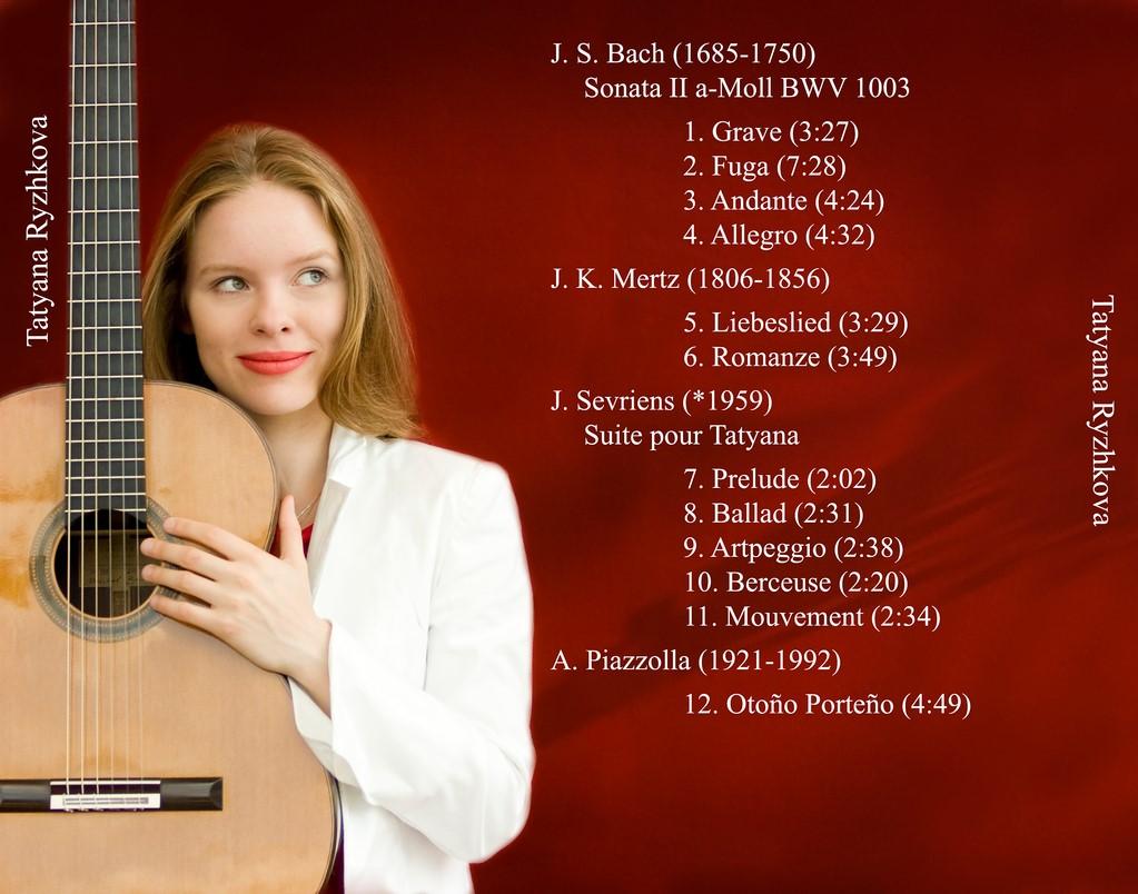 A alguién le gusta la guitarra clásica? - Página 2 06993730