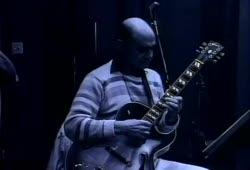 Bucky Pizzarelli & Jacob Fischer - Limehouse Blues - Veojam