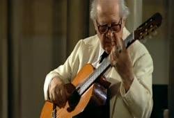 Scarlatti - Sonata
