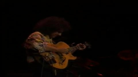 Pat Metheny Always And Forever Melody Chords Veojam