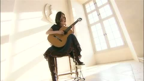 kaori muraji juin with orchestra veojam