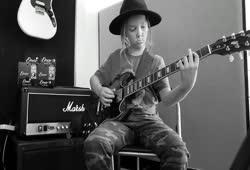 jtc guitar hero ballads album backings torrent